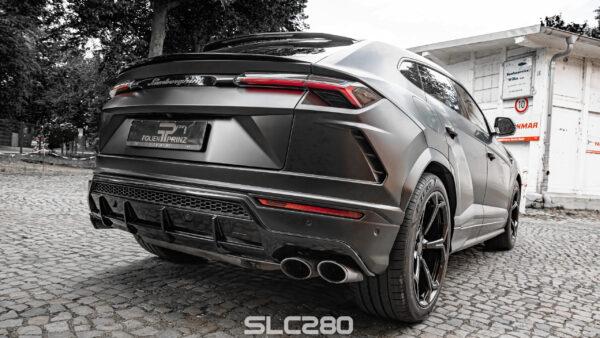 folienprinz_Lamborghini_Urus_black_05