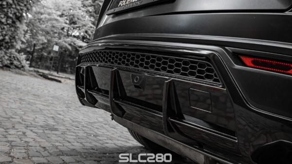 folienprinz_Lamborghini_Urus_black_06
