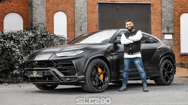 folienprinz_Lamborghini_Urus_black_07