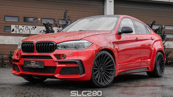 folienprinz_bmw_red_04_colorize