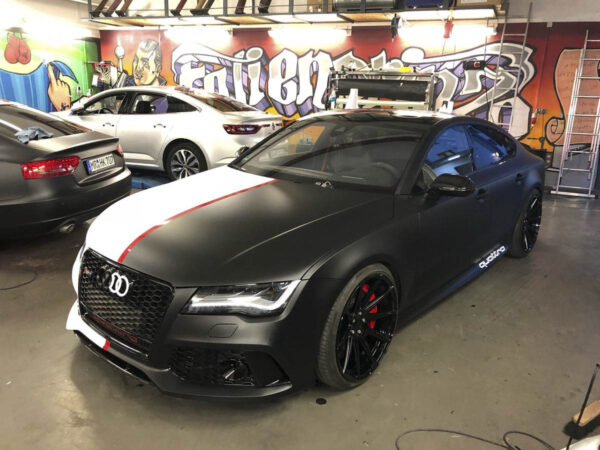 folienprinz_cars_black_005
