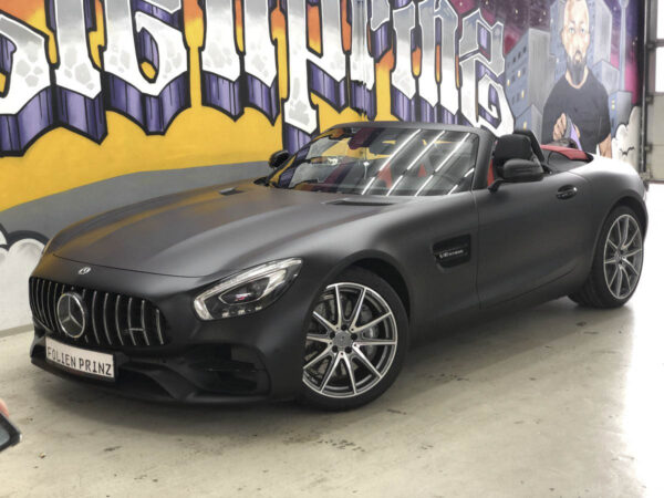 folienprinz_cars_black_011