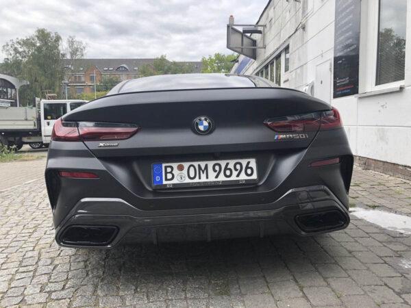 folienprinz_cars_black_018