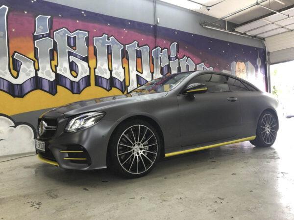 folienprinz_cars_black_019