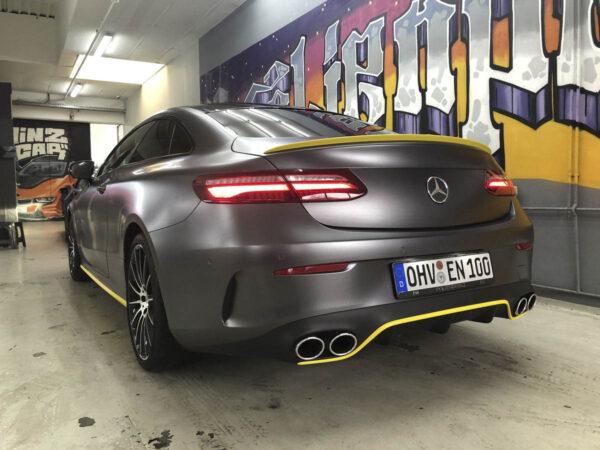 folienprinz_cars_black_024
