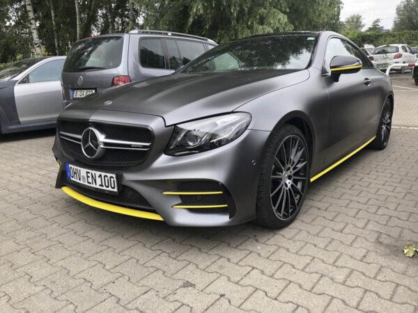 folienprinz_cars_black_027