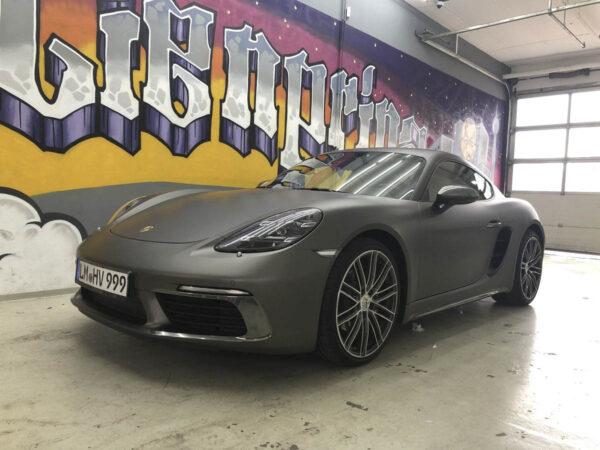 folienprinz_cars_black_031