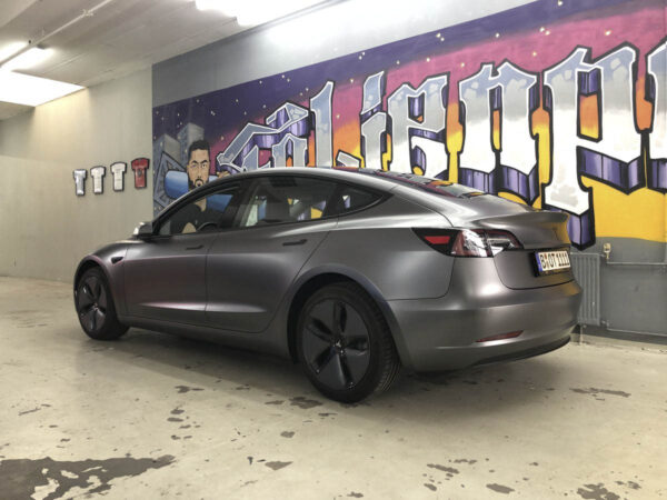 folienprinz_cars_black_035