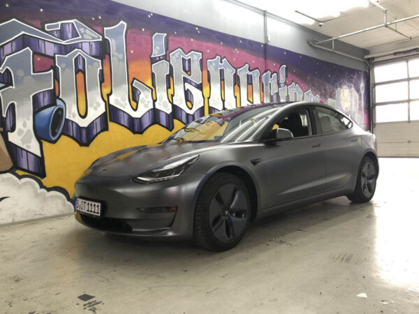 folienprinz_cars_black_036