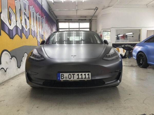 folienprinz_cars_black_037