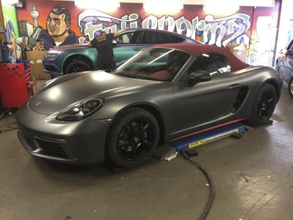 folienprinz_cars_black_038