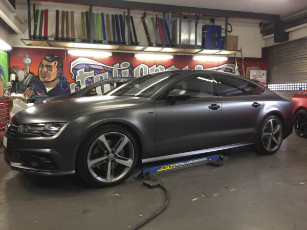 folienprinz_cars_black_045