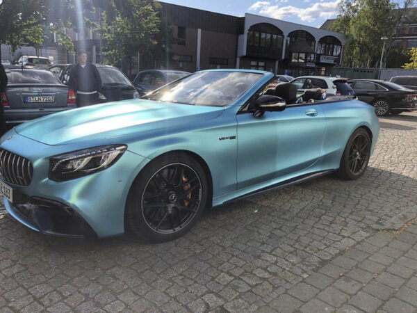 folienprinz_cars_blue_002
