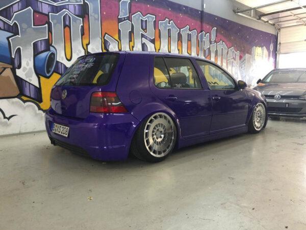 folienprinz_cars_blue_004