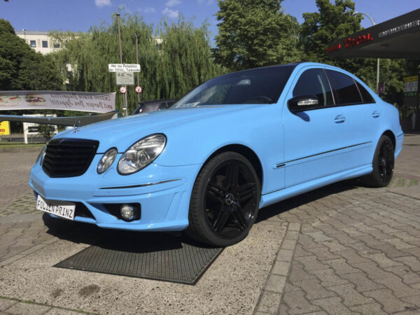 folienprinz_cars_blue_007