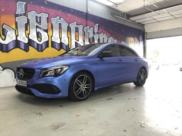 folienprinz_cars_blue_009