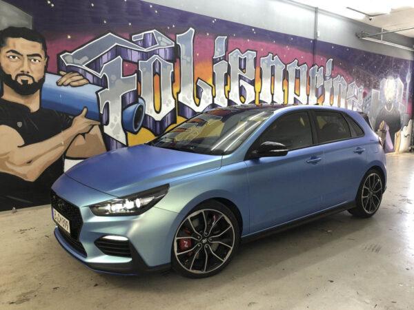 folienprinz_cars_blue_014