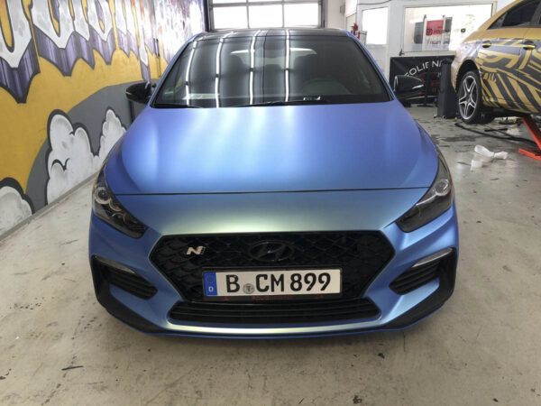 folienprinz_cars_blue_015