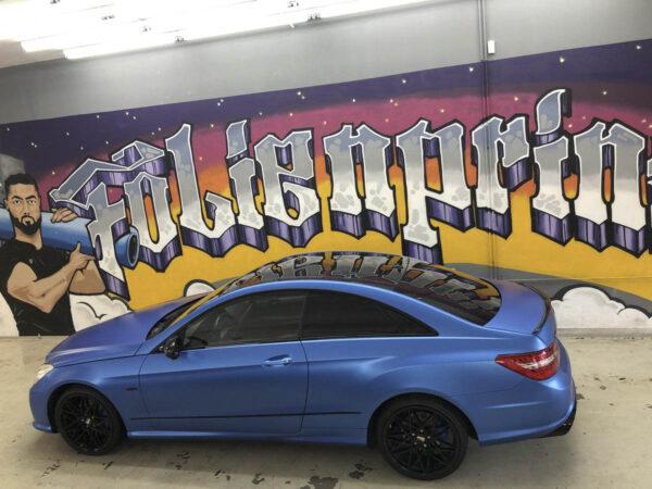 folienprinz_cars_blue_022