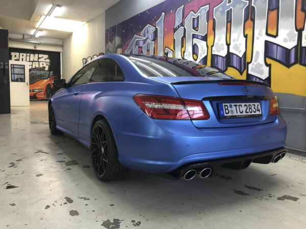 folienprinz_cars_blue_024