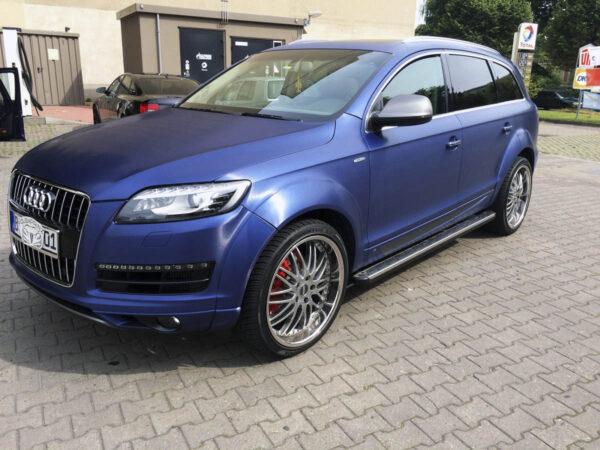folienprinz_cars_blue_025