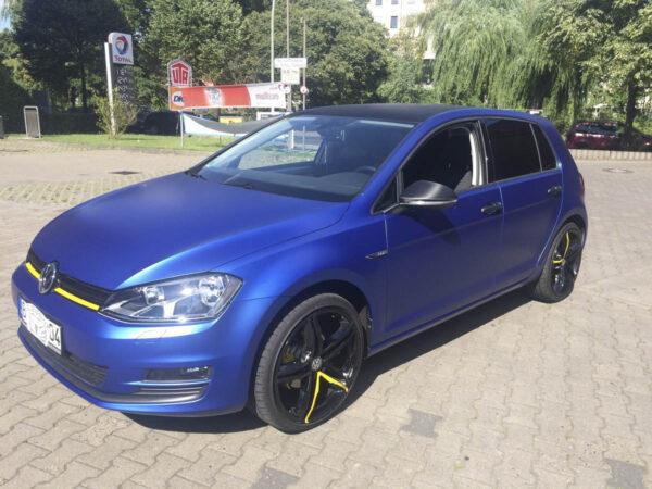 folienprinz_cars_blue_026
