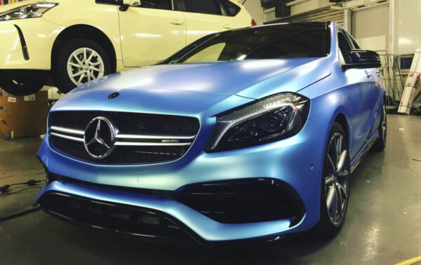 folienprinz_cars_blue_029