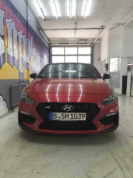 folienprinz_cars_red_011