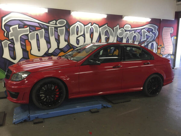 folienprinz_cars_red_018