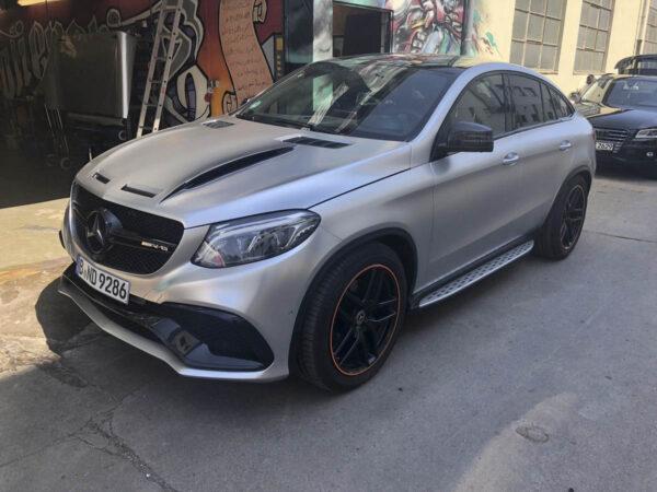 folienprinz_cars_weiss_005