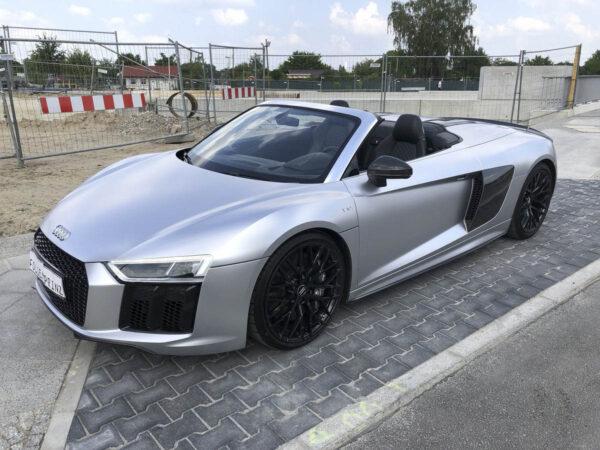folienprinz_cars_weiss_009
