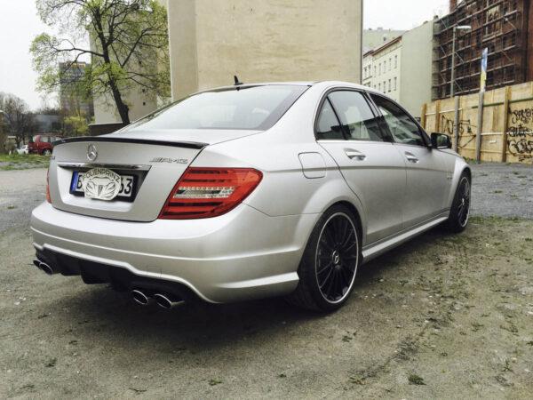 folienprinz_cars_weiss_012