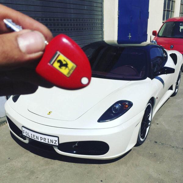 folienprinz_cars_weiss_017
