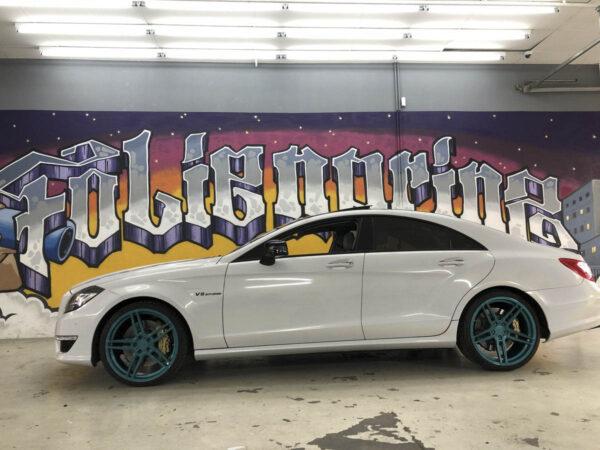 folienprinz_cars_weiss_018