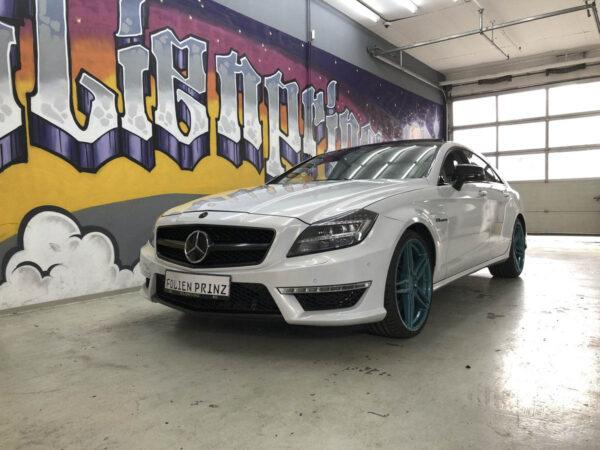 folienprinz_cars_weiss_019