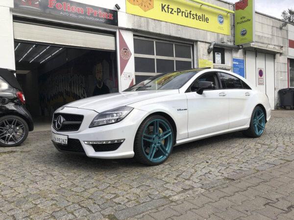 folienprinz_cars_weiss_023