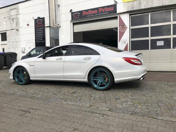 folienprinz_cars_weiss_024
