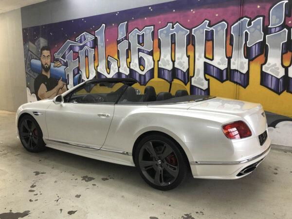 folienprinz_cars_weiss_028