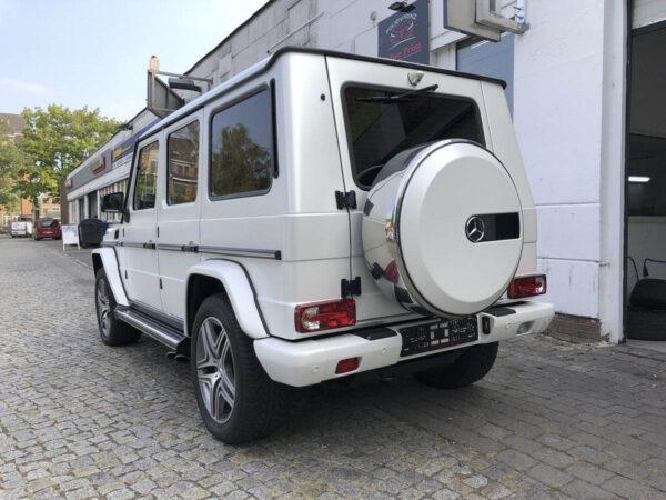 folienprinz_cars_weiss_032