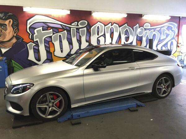 folienprinz_cars_weiss_035