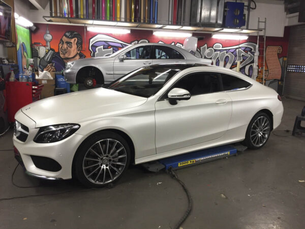 folienprinz_cars_weiss_039