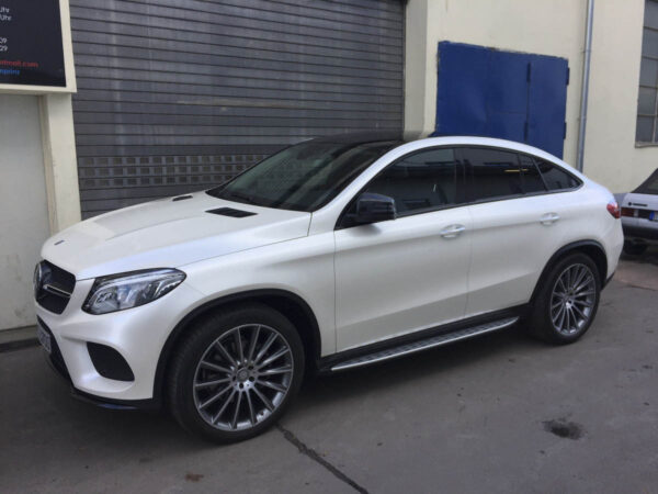 folienprinz_cars_weiss_040