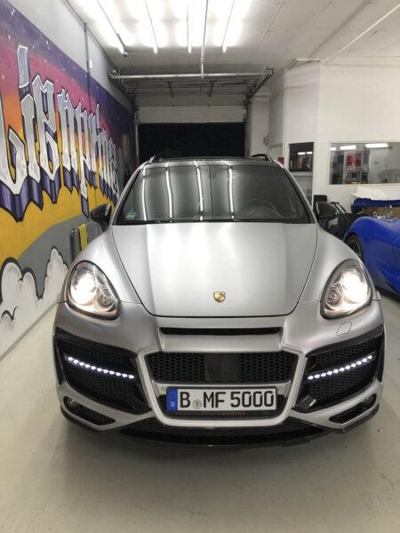 folienprinz_cars_weiss_042