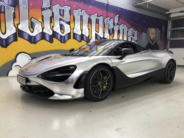 folienprinz_cars_weiss_044