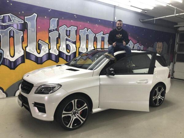folienprinz_cars_weiss_048