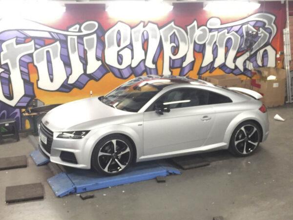 folienprinz_cars_weiss_050