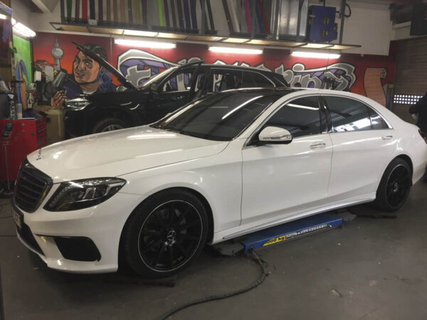 folienprinz_cars_weiss_052