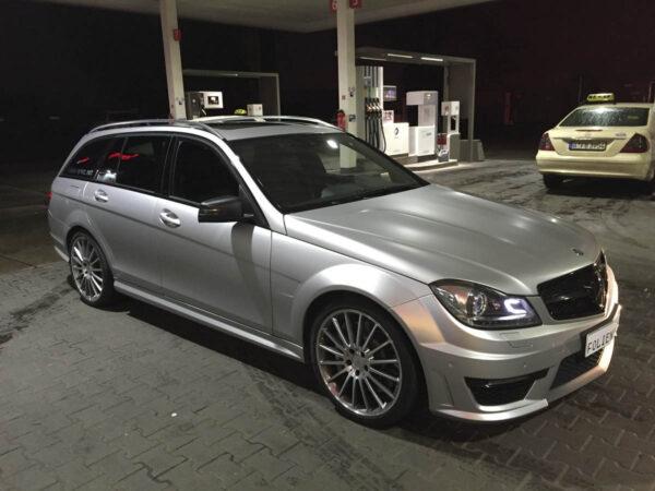 folienprinz_cars_weiss_053
