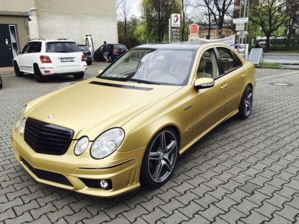 folienprinz_cars_yellow_gold_001