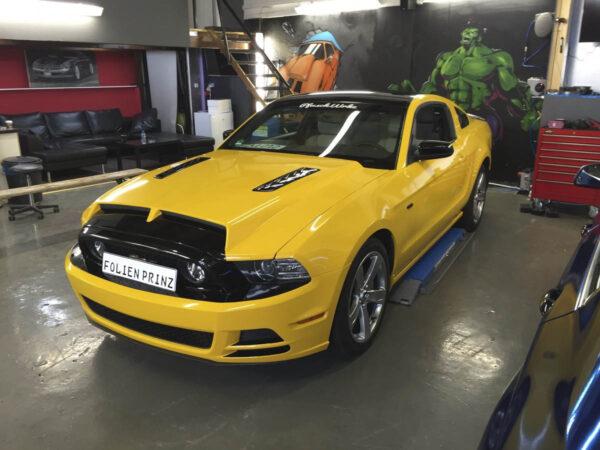folienprinz_cars_yellow_gold_003
